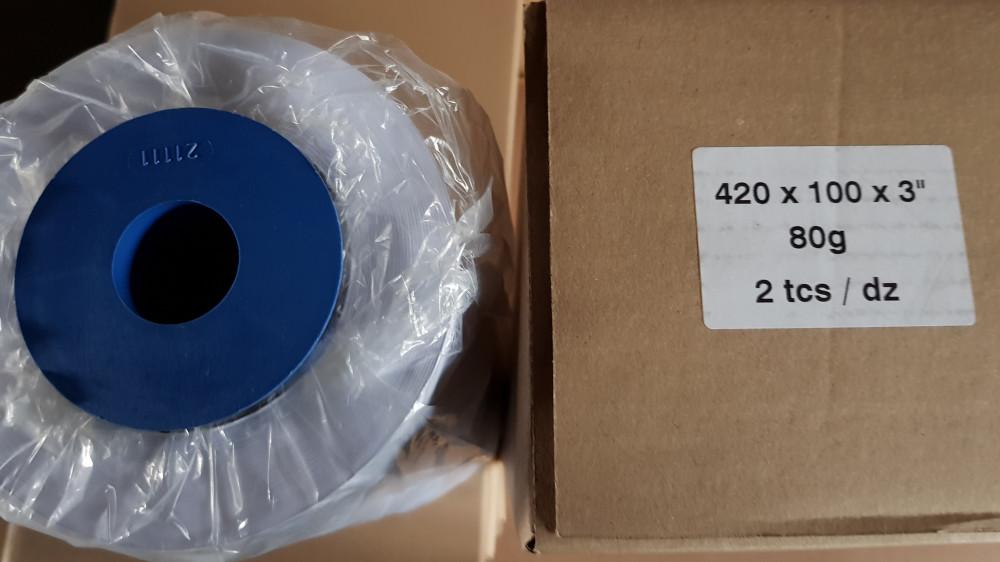 PPC tervrajzmásoló papír 420mm x100m