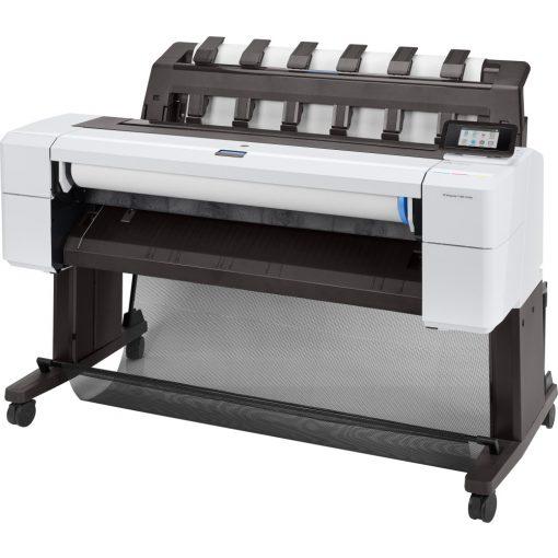 HP Designjet T1600 nyomtató