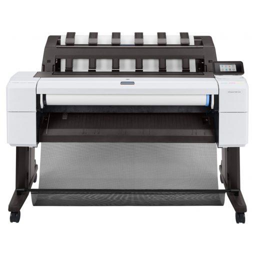 HP Designjet T1600ps Postscript nyomtató