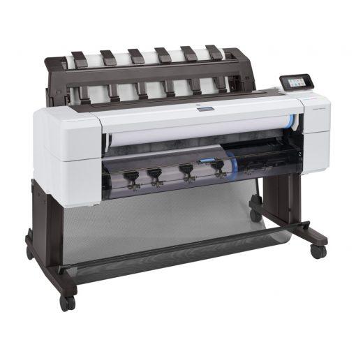 HP Designjet T1600dr ps nyomtató