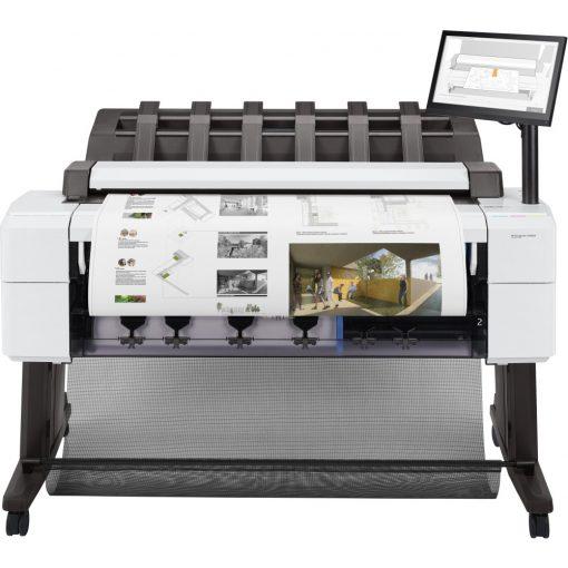 HP Designjet T2600dr ps nyomtató