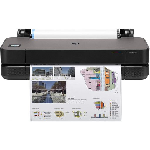 HP DesignJet T250 24 nyomtató