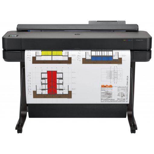 HP DesignJet T650 A0 nyomtató