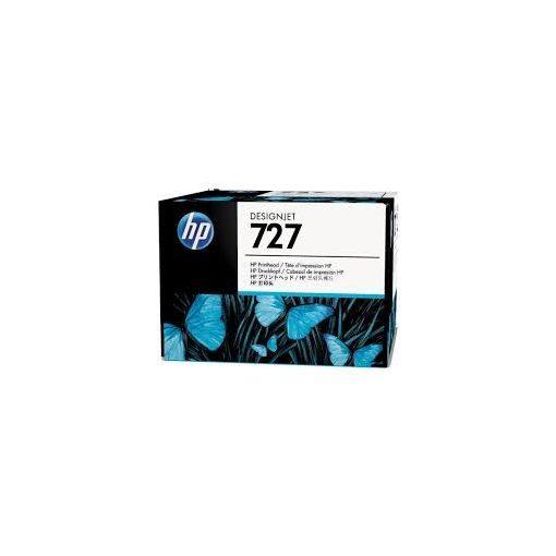 HP 727 Print head
