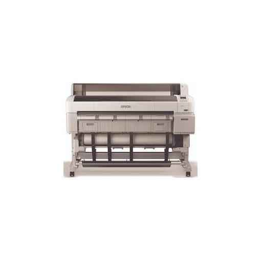 Epson Surecolor SC T5200D kéttekercses nyomtató