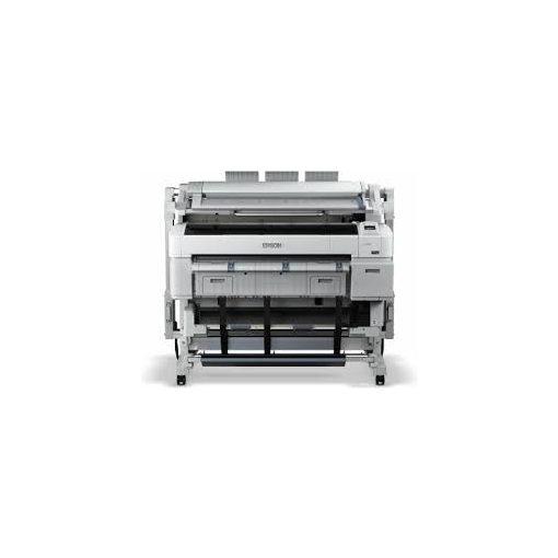 Epson SureColor SC-T5200D PS MFP A0 nyomtató