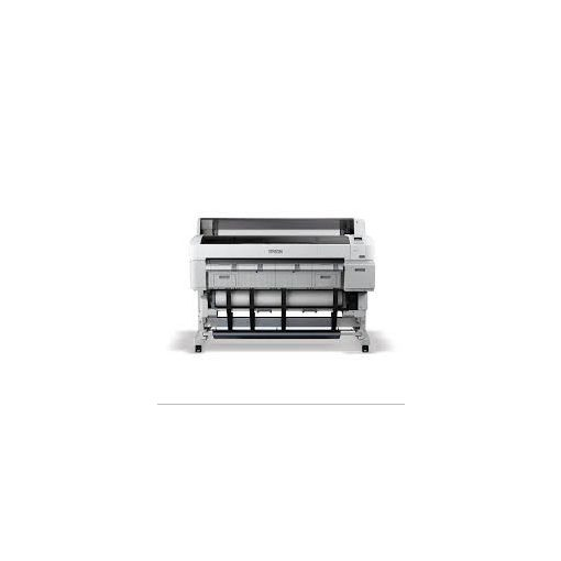 Epson SureColor SC-T7200D 2 tekercses nyomtató