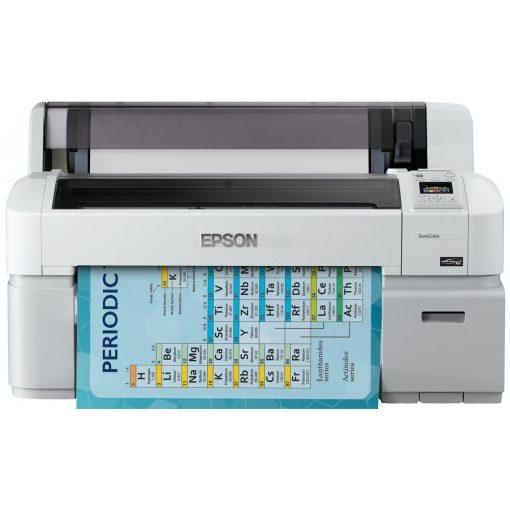 Epson Surecolor SC T3200 állvány nélkül