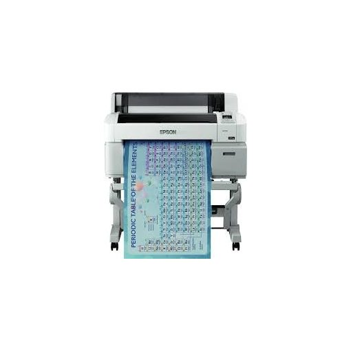 Epson Surecolor SC-T3200PS állvánnyal