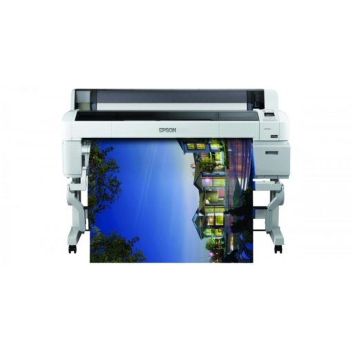 Epson_SureColor_SC-T7200PS nyomtató