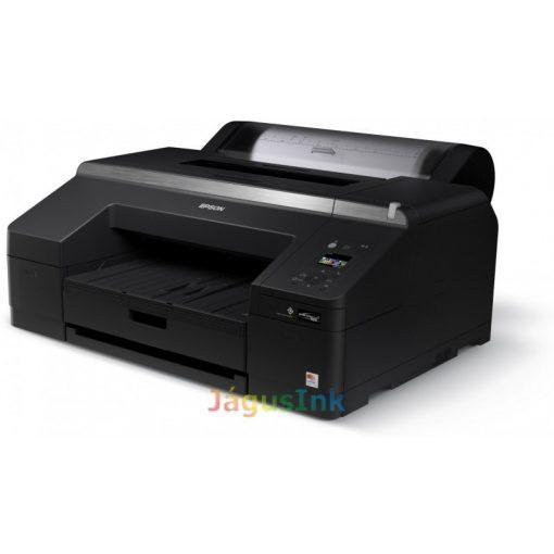 Epson SC-P5000 STD