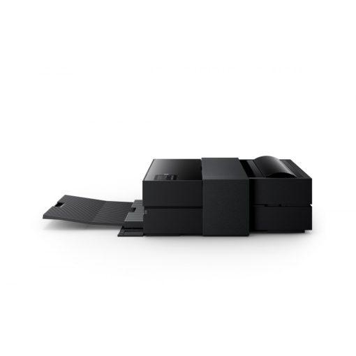 Epson SC-P900 Fotónyomtató tekercsadagolóval