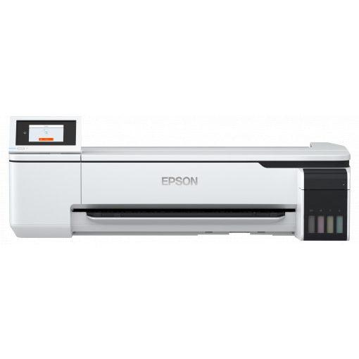 Epson Surecolor SC-T3100x külső tartályos mérnöki nyomtató