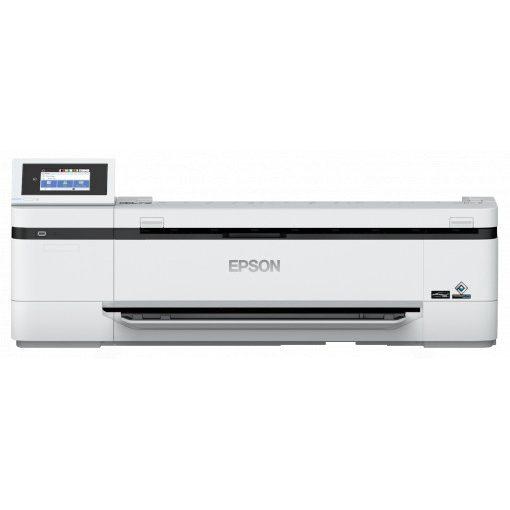 Epson SureColor SC-T3100M A1 CAD Mfp /24/