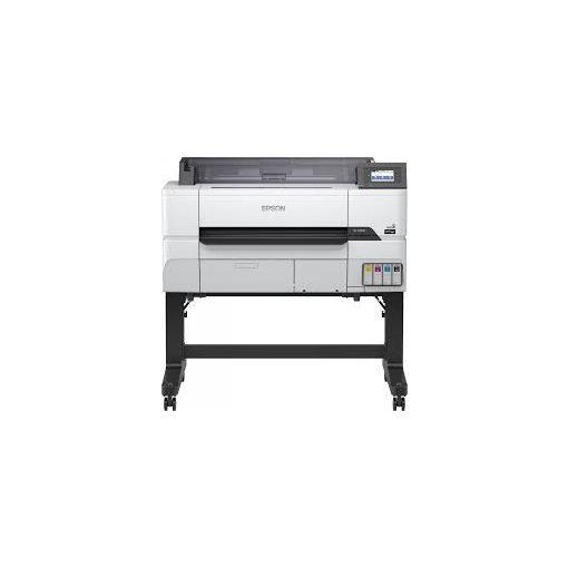Epson SC-T3405 A1 CAD Nyomtató /24/ állvánnyal