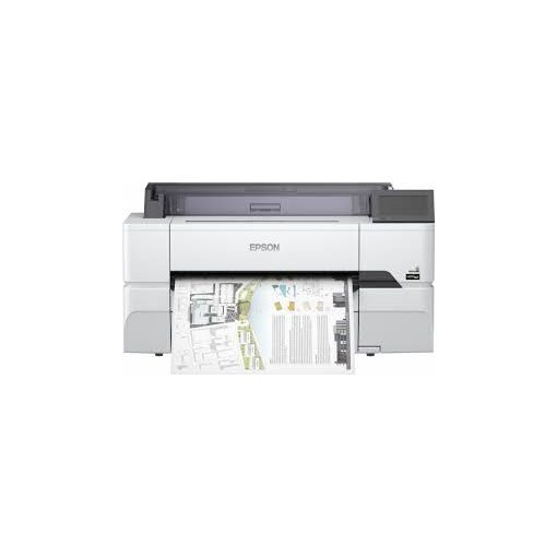 Epson SC-T3405N A1 CAD Nyomtató