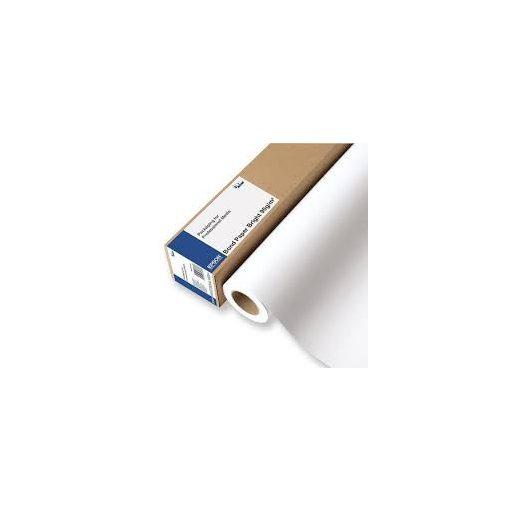 Epson 36x50m Rajzpapír 90g