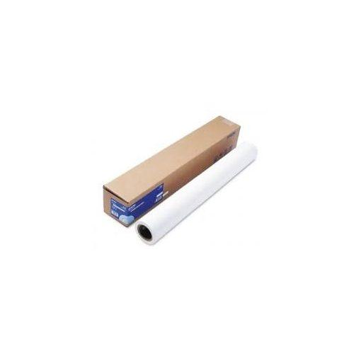 Epson HiRes Matt Plakátpapír 120g 610mm X30m