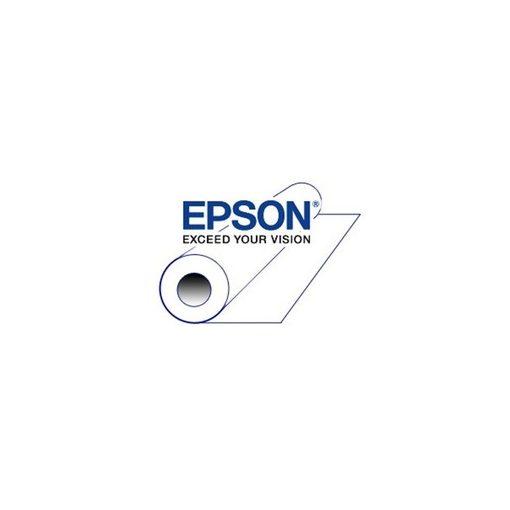 Epson 24x30m Félfényes Fotópapír 200g