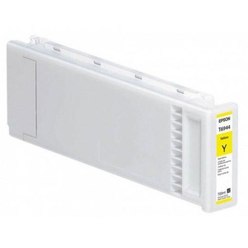 Epson-T6944-Sárga-700ml-eredeti