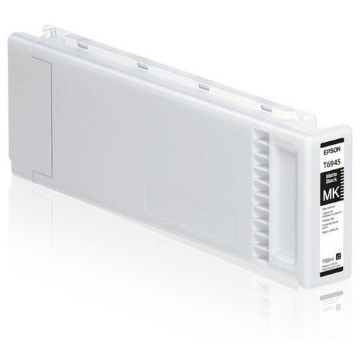 Epson-T6945-Matt-Black-700ml-eredeti