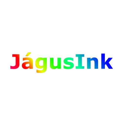 HP C1Q67A Patron Magenta No.843C (Eredeti)