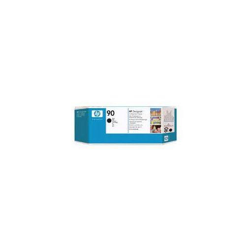 HP C5055A Cyan Printhead  No.90 (Eredeti)