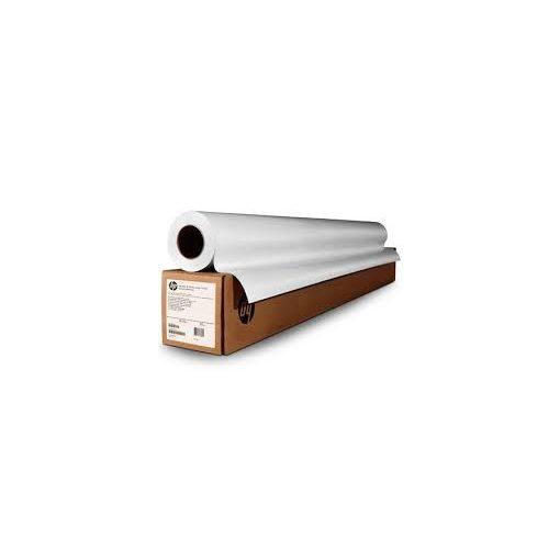 HP 36'x45,7m Coated Papír 90g (Eredeti)