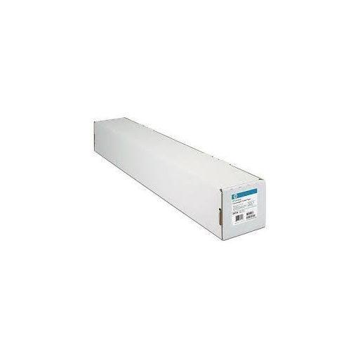 HP 90g plotterpapír Fényes Fehér 914mm X91,4m (Eredeti)