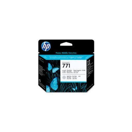 HP CE020A Printhead PhB/LG No.771 (Eredeti)