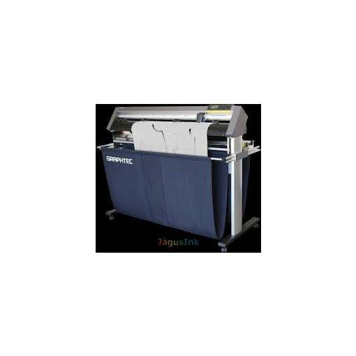 Graphtec CE6000 120AP szabásminta vágóplotter