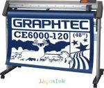 Graphtec CE6000 120 Plus vágóplotter