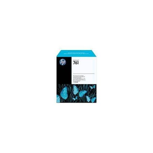 HP CH649A Maintenance No.761 (Eredeti)