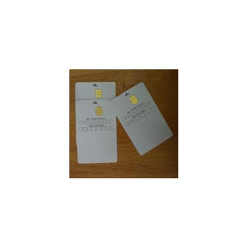 Chipkártya Light Magenta 440ml
