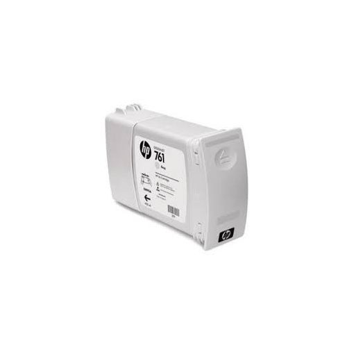 HP CM995A Patron Grey No.761 (Eredeti)