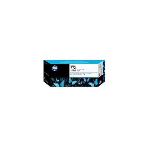 HP CN633A Patron Photo Bk No.772 (Eredeti)