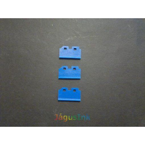 Wiper DX5 nyomtatófejhez