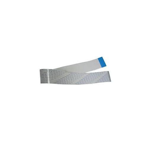 Dx5 Nyomtat fej / Dx5 Solvent Printhead