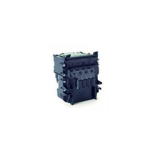 HP F9J81A Nyomtatófej-készlet No.729 /orig/ (Eredeti)