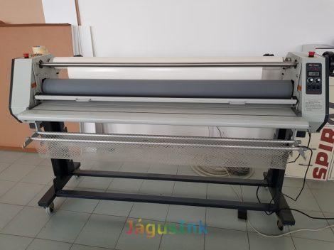 Roll Lam 160