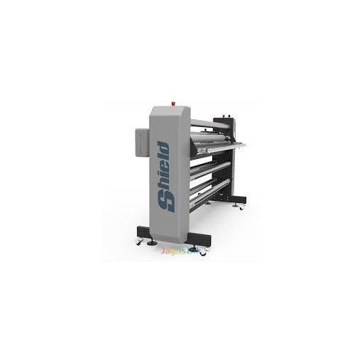 Neolt Shield 2050 Laminalógép