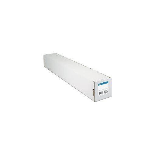HP plotterpapír 90g 914mm X 45,7m