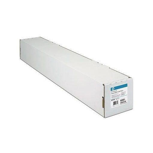 HP 36'x30,5m Uni Fény V P 131g Q1413AB