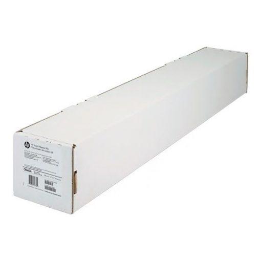 HP 24'x30,5m Extravastag Matt Papír 210g (Eredeti)