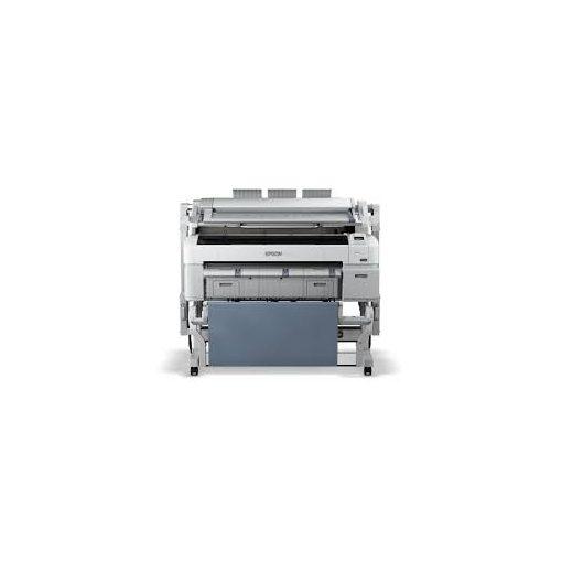 Epson SureColor SC-T7200MFP