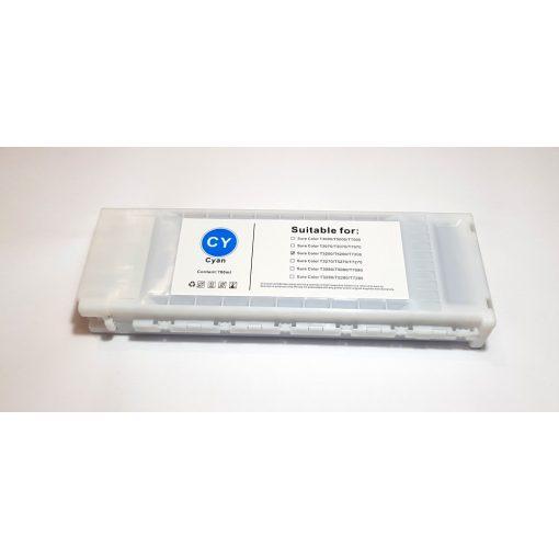 Epson T6942 Cyan 700ml-es utángyártott tinta