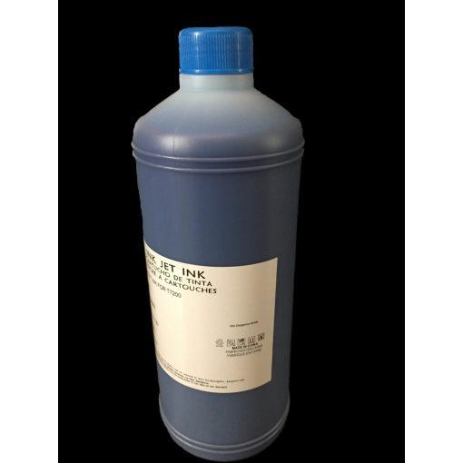 Epson T6942 Cyan literes kiszerelés