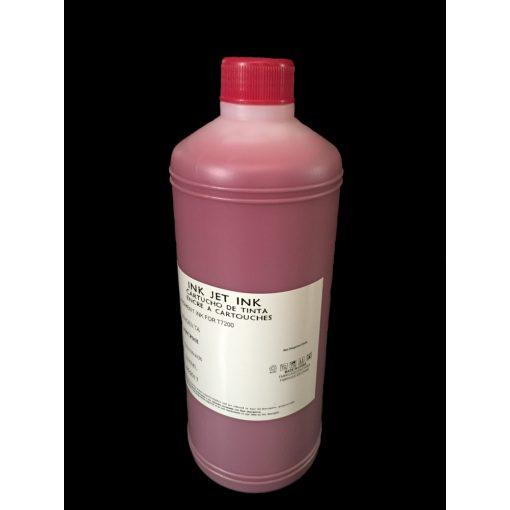 Epson T6943 Magenta literes kiszerelés