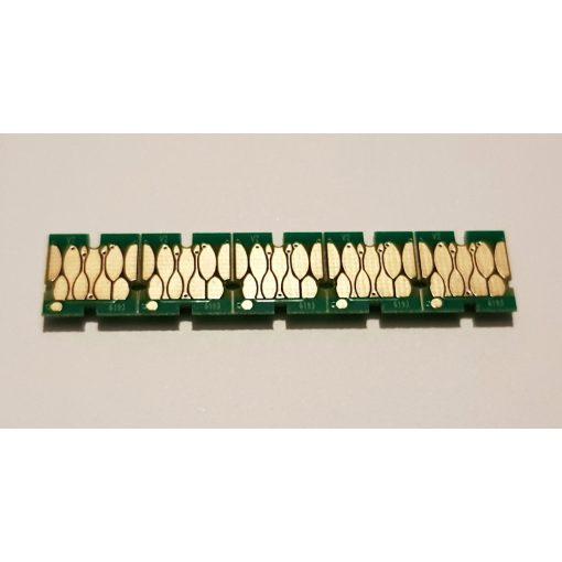 T6943 Magenta chip