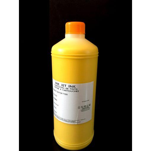 Epson T6944 Yellow literes kiszerelés